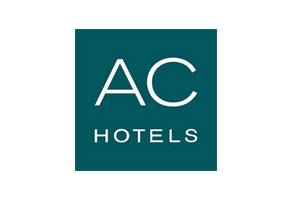 cliente-ac-hotels