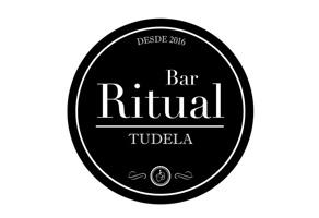 cliente-bar-ritual-tudela