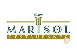 cliente-restaurante-marisol