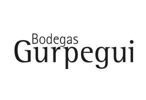 clientes-bodegas-gurpegui