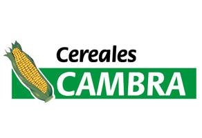clientes-cereales-miloal