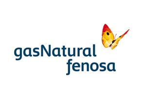 clientes-gas-natural-fenosa
