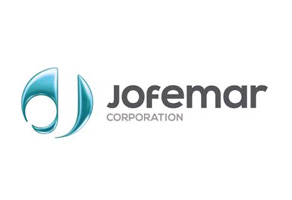 clientes-jofemar
