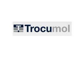clientes-trocumol