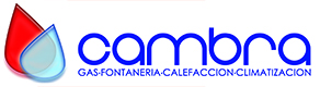 Fontaneria Cambra